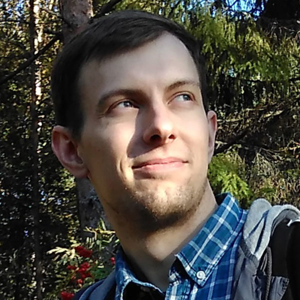 Yuri Kudryavtsev