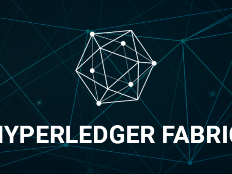 Module of Hyperledger Fabric for developing chaincode on JVM languages